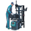 TY-320+328 Tire Changer